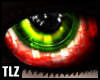 [TLZ]Blood Clot Green