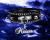 Master Collar