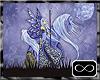 [CFD]Fairy On Unicorn
