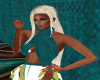 Lucia Blonde 5