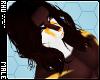 . Hive | Hair