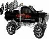Sky's SKULL Dodge Ram