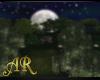 AR! Moonlit Garden Vows