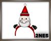 [2NE5]Santa Claus