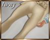 Prince Charming Pants