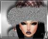 *W* Sherry Winter Hat