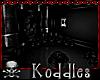 !K! Dark Skull Bundle