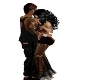 romantic slow dance 2