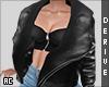 AC | Layerable Jacket #3