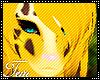 T|» Zirra Hair v5