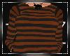 ▲ Bus Orange/Black Jum