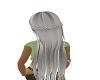 Drow Elf Braid Hair