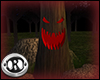 [VIP]Spooky Tree