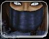 -Die- Nimi Veil winter
