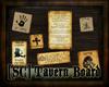 [SC] Tavern Board