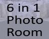 6 in 1 PhotoRoom