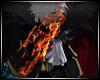 ! Fire Blast Arm