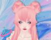 ot | Candy Bubblegum
