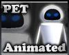 [BF] Robot 10 Animated