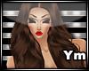 Y! Kylie |Chocolate