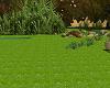 Garden life style