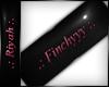 !R  Finchyyy Fl. Banner