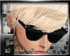 .:. Bob Style - Blond