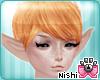 [Nish] Fox Hair 9 v2