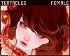 ☕ Latte | Hair F 4