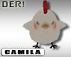 Chicken Little Avatar