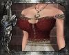 *E*The Bar Maid V3