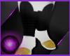 ☩ Xeno Shoe 3.0