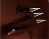 Spike Nails