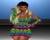 Gianna Dress 4