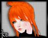 *KR* Anthea Pumpkin