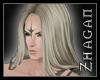 [Z] Valinor - blonde