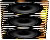 {pim} ind speaker