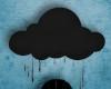 A | Black Rain