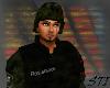 [S] Resistance Helmet M