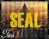 T » Anubis Seal