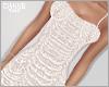 La Ana Cocktail Dress