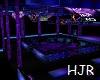 Neon Rave Club