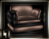 !L! Mistico Chair Rose