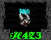*H4*VampireRings
