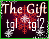 M/F The Gift