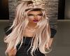 Ash Blonde 25