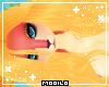Moo♡ Audie Hair