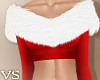 {VS} Santa's Helper