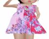 Spring Dress Kid