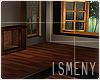 [Is] Rain Fireplace Loft